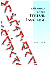 A Grammar of the Ithkuil Language  Chapter 5 Verb Morphology